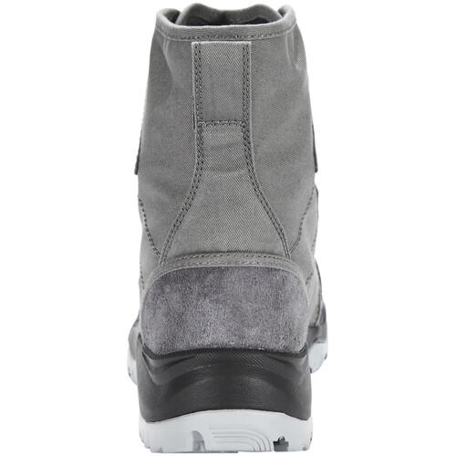 Columbia Camden Chukka - Chaussures Homme - gris sur campz.fr ! Vente Dernières Collections Vente Pas Cher Fiable La Sortie Pas Cher Meilleure Vente Vendeur En Ligne 4CgF0